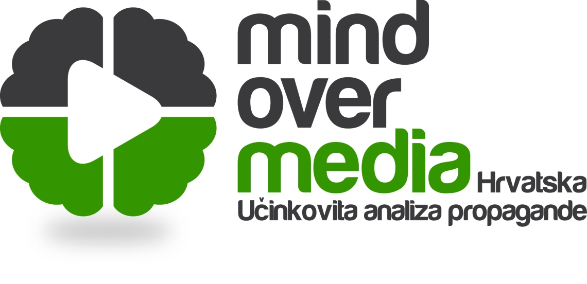 mindovermedia