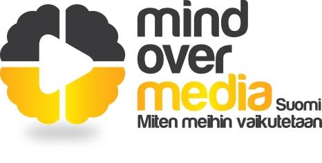 mindovermediafinland